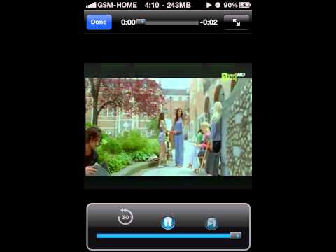 AppStoreVN Tivi Online