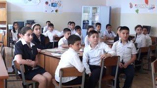 Ուսուցիչների աշխատաժամանակի ավելացումից մինչև տնօրենների ազատում․ նախընտրական Երևան
