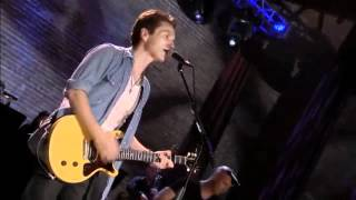 Richard Marx - When You Loved Me (Live)
