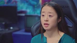 Career Spotlight | Dr. Jen Jen Chen