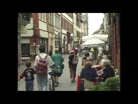 Heidelberg part1