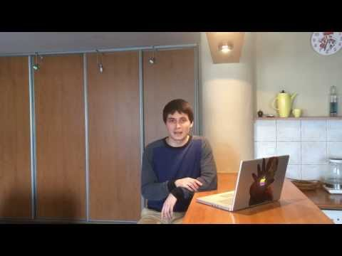 видео: Как снять и найти квартиру в Польше? Практические советы
