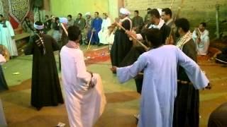افراح عرابه ابو دهب بسوهاج الحاج حسني ابو خشبه شابون