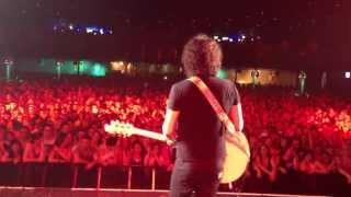 АНДРЕЙ АЛЕКСИН В ARENA MOSCOW LIVE!!! 1 июня 2013
