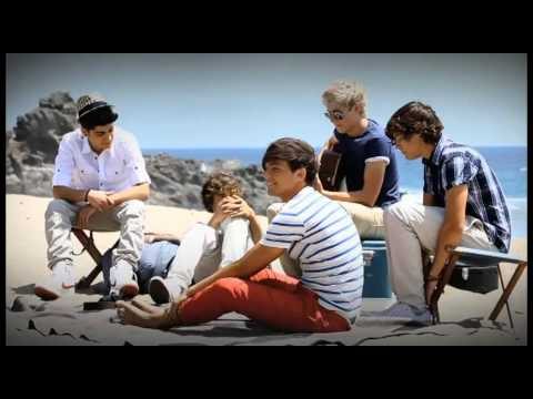 One Direction - I