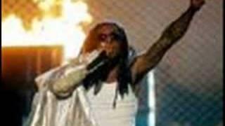 Gossip - Lil Wayne Instrumental