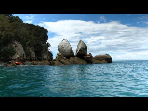 Things to do – Nelson, New Zealand