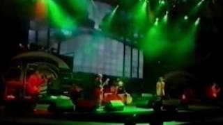 Oasis - 17 It