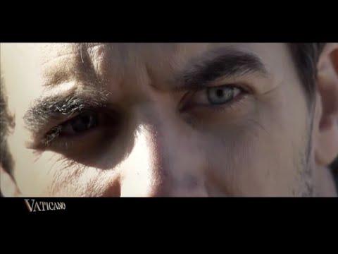 """Ver VATICANO  — 2014/07/06 """"Un Dios prohibido"""" elegida mejor película en Español"""