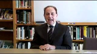 The Origin of Humanistic Judaism; Root 1 of 5 b