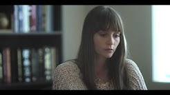 Dead Awake - Trailer