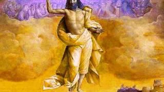 عیسی به عصا (آیت الله خامنه ای): درست تر رهبری کنید