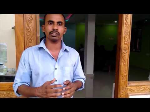 MeeSantha   Transforming Rural Entrepreneurship