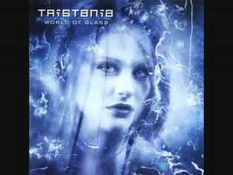 Tristania - Wormwood
