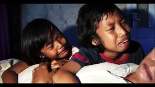 Film Paling Mengharukan Indonesia, YATIM PIATU PART2