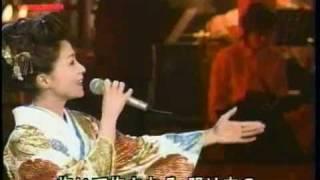 長山洋子 たてがみ 長山洋子 検索動画 23