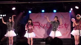 『やさしい気持ち』(CHARA)[1997] 作詞/作曲:CHARA 2012/12/02 Live H...