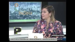 González: La mesa de diálogo ha sido una gran estafa al pueblo venezolano