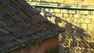 Трогир  Старый Город  Упорядоченные Лабиринты