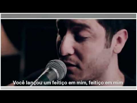Boyce Avenue - Glad You Came - The Wanted (Legendado Pt)