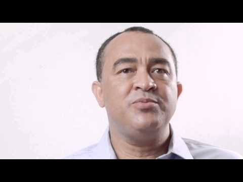Dr. Christopher Tufton:  Apprenticeship Program