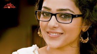 Marhabaa Song - Malli Malli Idi Rani Roju Song Trailer - Sharwanand, Nithya Menon