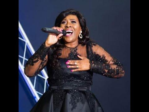 Download Mukondi Malabi - Ndi Do Renda Tshilidzi Tshau (Live Video)