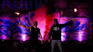RefleXx - Purge (Hardstyle Mix)
