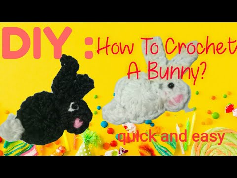 diy-:-how-to-crochet-a-bunny?-quick-and-easy