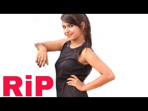 Bolangir Sitalsasti melody 2018(Ruku suna And Simran dance melody)  Radharani pada,bolangir (part-1)