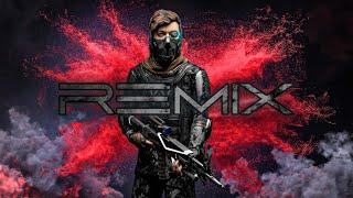 Alan Walker x Conor Maynard - Believers (Jack Benjamin Remix)