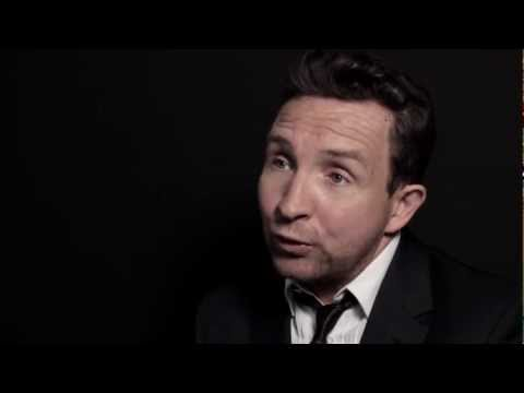 HUNGER TV: EDDIE MARSAN