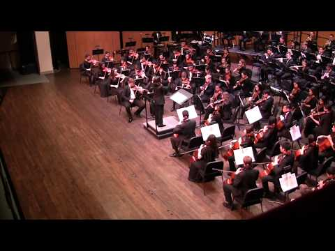 Tchaikovsky: Coronation March, Marche Solenelle