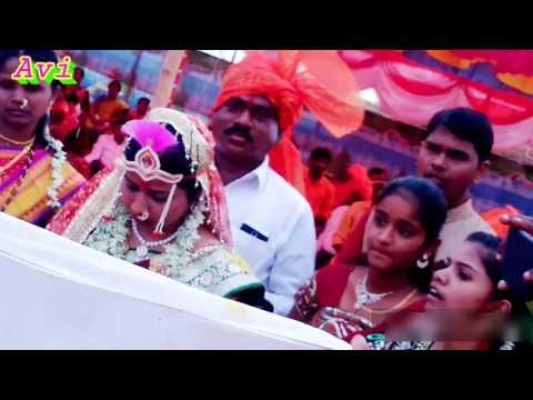 Gan Vaju Dya (गान वाजू द्या)Marathi Song