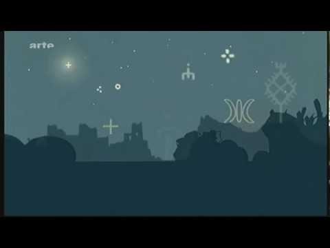Ticraḍ n Yimaziɣen / Les tatouages berbères [documentaire]de YouTube · Durée:  4 minutes 20 secondes