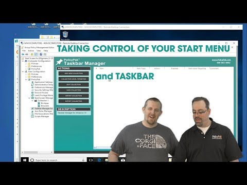 start-screen-taskbar-manager-videos-0