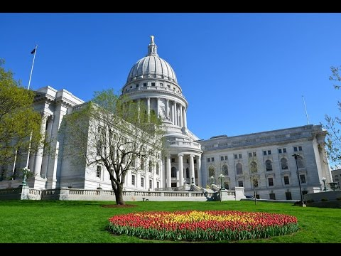 Top Tourist Attractions in Wisconsin: Travel Guide USA