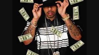 Lil Flip - Bow Down + Free Mp3 Download