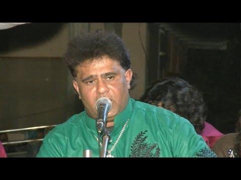 MURAD AATISH Qawwali Best Ghazal Manjrone 2016 Kokan qawwali
