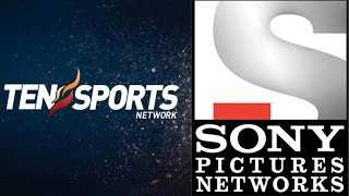 Zee entertainment sells ten sports to sony pictures for rs 2,600 crore