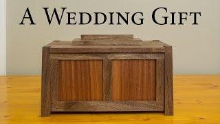 A Wedding Gift - 214