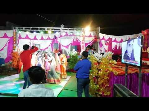 S. L Fallor Dj Narwasi Mukesh Verma 9610634580