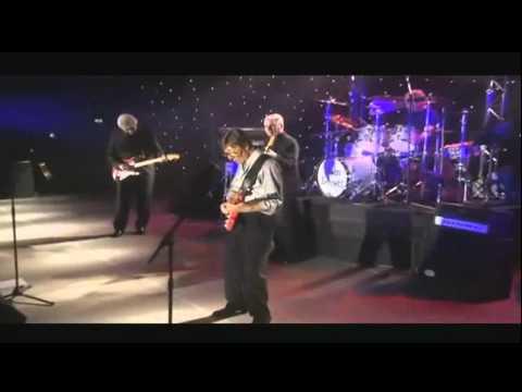 The Shadows - The Final Tour Part 1