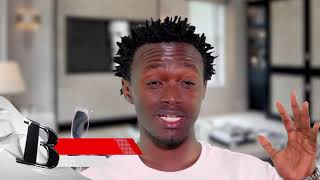 Fight at Bahati & Diana Counselling Session |DIANA GETS BAPTISED| BAHATI REALITY