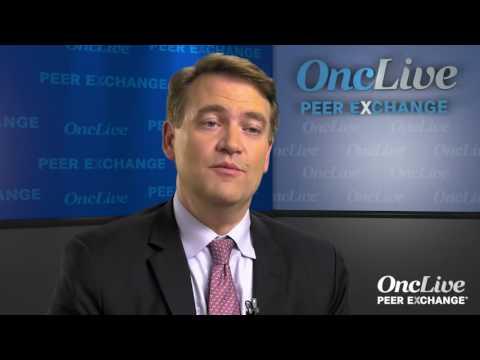 Abiraterone Plus Prednisone in CRPC: Factors to Consider