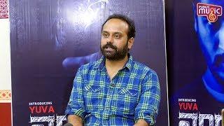 neuron-is-an-experimental-movie-director-vikas-pushpagiri