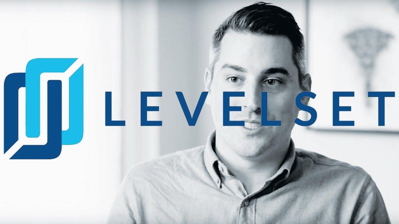 ExecVision - Conversation Intelligence Platform Customer Review | Martin Roth at zlien