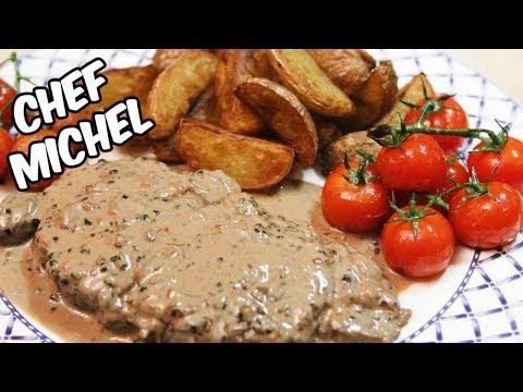 steak-au-poivre