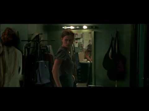 Alexander Skarsgård Trust Me (Puss) Trailer