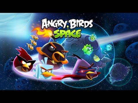como descargar angry birds epic para pc